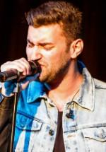 Smiley îşi anunţă noul album printr-un concert la Sala Palatului, în octombrie 2013