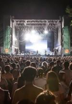 RECENZIE: The xx şi Glasvegas în prima zi de Summer Well 2013 (POZE)