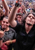 CONCURS: Câştigă abonamente la Rockstadt Extreme Fest 2013