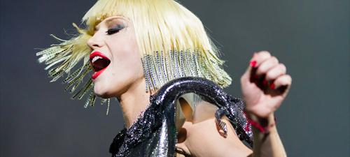 Loredana va susţine un concert la Sala Palatului în noiembrie 2013