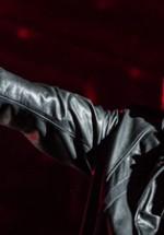 POZE: Roger Waters – The Wall la Bucureşti