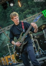 1-indian-fall-rockstadt-extreme-fest-2013-04