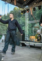 1-indian-fall-rockstadt-extreme-fest-2013-09