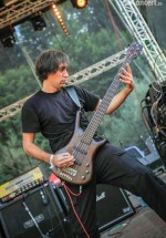 1-indian-fall-rockstadt-extreme-fest-2013-11