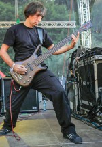 1-indian-fall-rockstadt-extreme-fest-2013-12