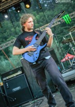 1-indian-fall-rockstadt-extreme-fest-2013-13
