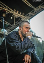 1-indian-fall-rockstadt-extreme-fest-2013-14
