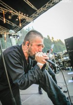 1-indian-fall-rockstadt-extreme-fest-2013-15