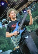 1-indian-fall-rockstadt-extreme-fest-2013-16