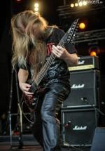1-lost-metalhead-meeting-2013-arenele-romane-01