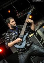 1-lost-metalhead-meeting-2013-arenele-romane-02