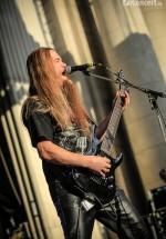 1-lost-metalhead-meeting-2013-arenele-romane-03