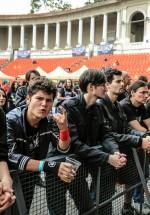 1-lost-metalhead-meeting-2013-arenele-romane-06