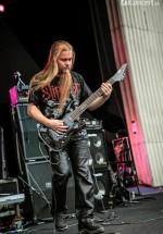 1-lost-metalhead-meeting-2013-arenele-romane-08