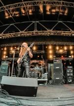 1-lost-metalhead-meeting-2013-arenele-romane-13