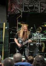1-lost-metalhead-meeting-2013-arenele-romane-16