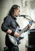 2-taine-metalhead-meeting-2013-arenele-romane-04