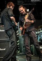 2-taine-metalhead-meeting-2013-arenele-romane-09