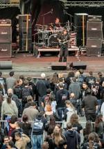 2-taine-metalhead-meeting-2013-arenele-romane-19
