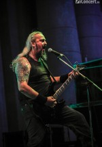 3-bucovina-metalhead-meeting-2013-arenele-romane-01