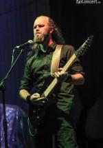 3-bucovina-metalhead-meeting-2013-arenele-romane-06
