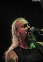 3-bucovina-metalhead-meeting-2013-arenele-romane-07
