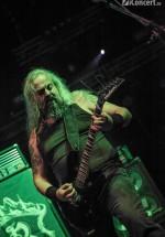 3-bucovina-metalhead-meeting-2013-arenele-romane-08