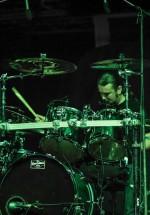 3-bucovina-metalhead-meeting-2013-arenele-romane-09
