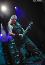3-bucovina-metalhead-meeting-2013-arenele-romane-10