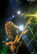 3-bucovina-metalhead-meeting-2013-arenele-romane-17