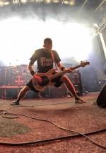 4-hatesphere-metalhead-meeting-2013-arenele-romane-02