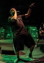 4-hatesphere-metalhead-meeting-2013-arenele-romane-03