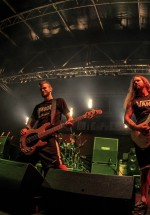 4-hatesphere-metalhead-meeting-2013-arenele-romane-04