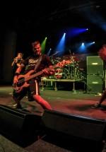 4-hatesphere-metalhead-meeting-2013-arenele-romane-05