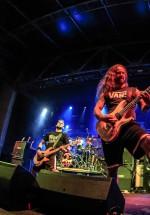 4-hatesphere-metalhead-meeting-2013-arenele-romane-06