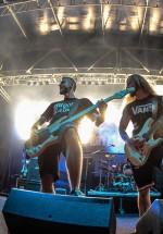 4-hatesphere-metalhead-meeting-2013-arenele-romane-09