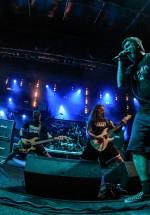 4-hatesphere-metalhead-meeting-2013-arenele-romane-10