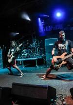 4-hatesphere-metalhead-meeting-2013-arenele-romane-12