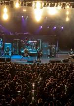 4-hatesphere-metalhead-meeting-2013-arenele-romane-13