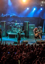 4-hatesphere-metalhead-meeting-2013-arenele-romane-14