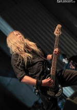 5-lake-of-tears-metalhead-meeting-2013-arenele-romane-02
