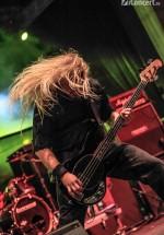 5-lake-of-tears-metalhead-meeting-2013-arenele-romane-10