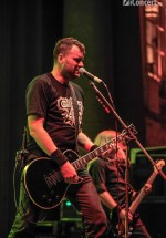 5-lake-of-tears-metalhead-meeting-2013-arenele-romane-11
