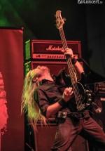5-lake-of-tears-metalhead-meeting-2013-arenele-romane-12