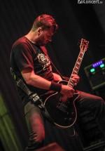 5-lake-of-tears-metalhead-meeting-2013-arenele-romane-13