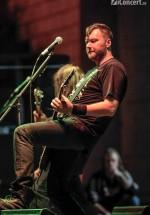 5-lake-of-tears-metalhead-meeting-2013-arenele-romane-18
