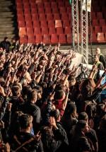 6-hypocrisy-metalhead-meeting-2013-arenele-romane-01