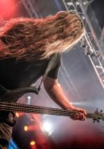 6-hypocrisy-metalhead-meeting-2013-arenele-romane-04