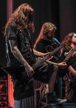 6-hypocrisy-metalhead-meeting-2013-arenele-romane-05