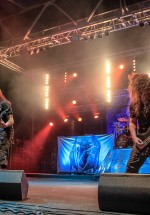 6-hypocrisy-metalhead-meeting-2013-arenele-romane-10
